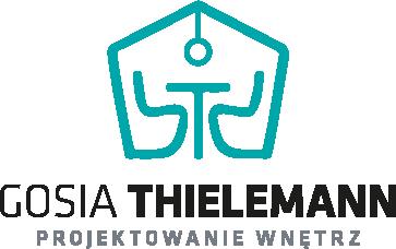 gosia-thielemann-projektant-wnetrz